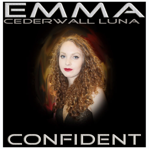 Confident (Cover Demi Lovato)