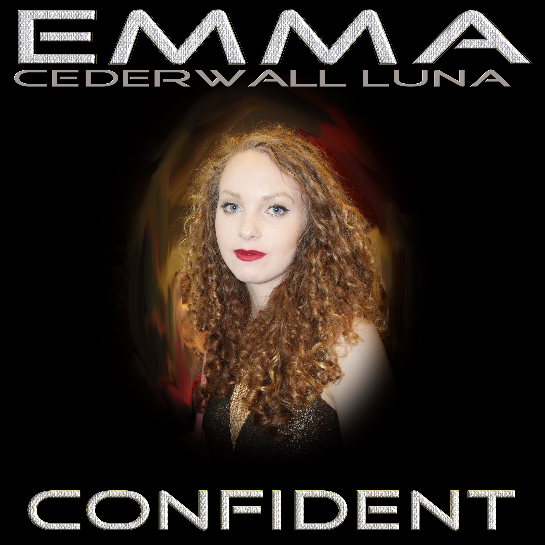 Emma Cederwall Luna