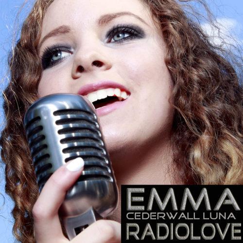 Radiolove